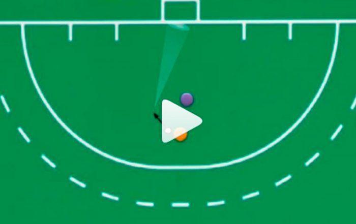 penalti revés